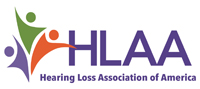 This image has an empty alt attribute; its file name is HLAA-horiz-logo_4C-200.jpg