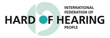 IFHOH: updating our Advocacy Statement on CI