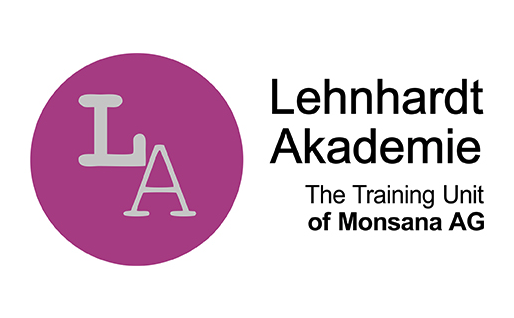 PORA! – All about hearing – is an information project of Lehnhardt Academy