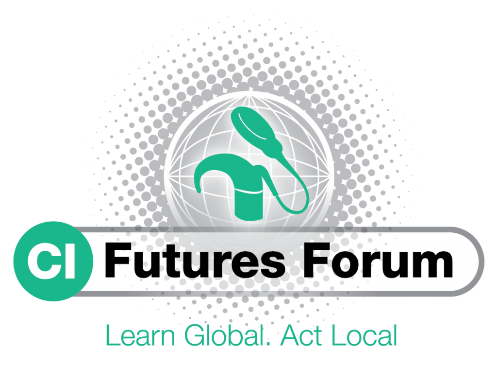 Cochlear Implant Futures Forum – The Relationship Between Hearing Loss and Depression, Cognition and Dementia